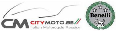 Benelli Parts - City Moto